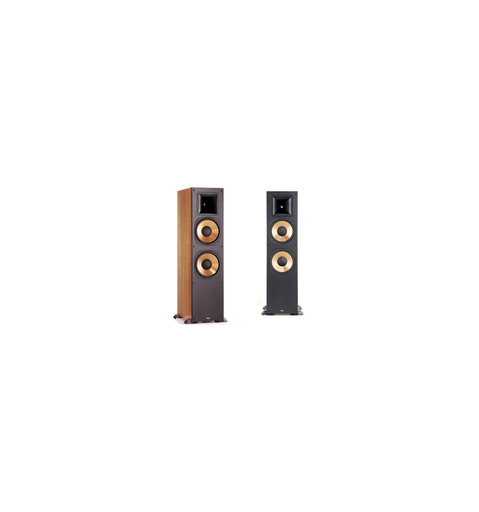 Klipsch Rf 7 Floorstanding Speaker Camaross Audio Hifi