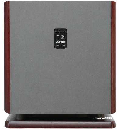 Focal JMlab Electra SW900