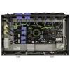 LAB12 Gordian power conditioner