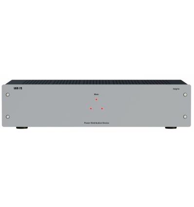 LAB12 Noyra power conditioner