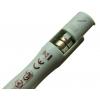 Supra AC-detecting sensor