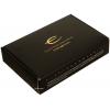 Electrocompaniet ECI 6DS Int. Amplifier ( Black )