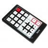 Aura Note Remote control
