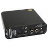 SMSL DP1 ( Player - DAC - HEADAMP - DAC )