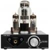 Little Bear P7 Tube Headphone Amp.
