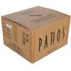Pathos Classic Remix