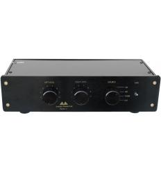 Antique Sound Lab T1 Preamp