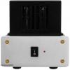 Antique Sound Lab AV8 Monoblok Power Amplifier