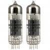 Elektro-Harmonix 6BM8