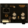 EAR 834P MM Phono Preamp