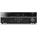 YAMAHA RX-V667 7.2-Channel Home Theater Receiver