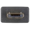 Supra USB 2.0 A-MICRO B Cable