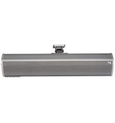 ic Audio TS-C 20-500 - T-EN54