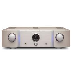Marantz PM-KI Ruby integrated amplifier