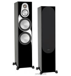 Monitor Audio 6G Silver 500