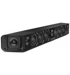 Sennheiser AMBEO Soundbar ( Dolby Atmos )