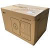 KEF LS50 Wireless 2 BOX
