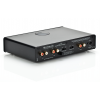 Cambridge Audio Azur 651P