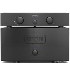 HEGEL P30 H30 Pre-power Amplifier