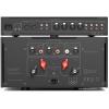 HEGEL P30 H30 Pre-power Amplifier Rear