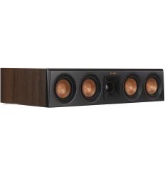 Klipsch RP-404C Reference Center Speaker ( Walnut )