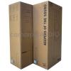 Klipsch RP-8000F BOX