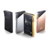 Astell&Kern A&ultima SP2000 ( Copper )