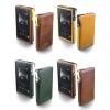 Astell&Kern A&ultima SP2000 case