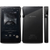 Astell&Kern A&ultima SP2000 Onyx Black