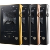 Astell&Kern A&ultima SP2000 COLOR