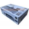 Oehlbach XXL Powerstation 909 BOX