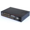 Atlantic Technology A-2000 Power- Lexicon DC-1 Pre Amplifier