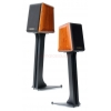 Sonus Faber Concertino Home + Stand