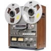 Sony TC-765  4 Track 2 Channel Stereo Reel to Reel Tape Recorder