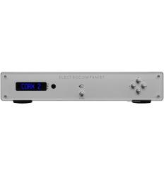 Electrocompaniet ECI 80D White Edition