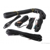 Bose Acoustimass 6 Series III Cables