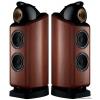 Bowers & Wilkins 802D2