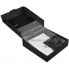Bowers & Wilkins 800 Cleaning set