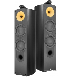 Bowers & Wilkins 803S