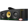 Bowers & Wilkins HTM2 Dimensions
