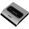 Bose Lifestyle V30 IPHONE DOCK