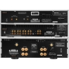 Rotel RB-1582 RC-1150 RCD-1520