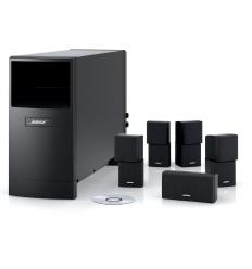 Bose Acoustimass 10 Series IV
