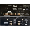 Rotel RB-1582 RC-1580 RCD-1520