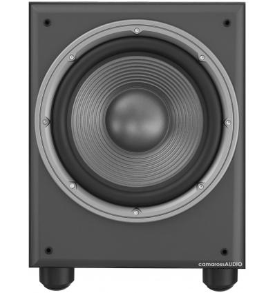 JBL E250P/230