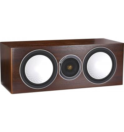 Monitor Audio Silver Center