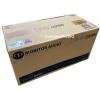 Monitor Audio Silver Center BOX