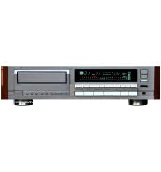 Yamaha CDX-2000
