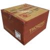 Thorens TD 1600 - 1601 BOX