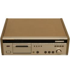 Marantz SD-72 Cassette Deck